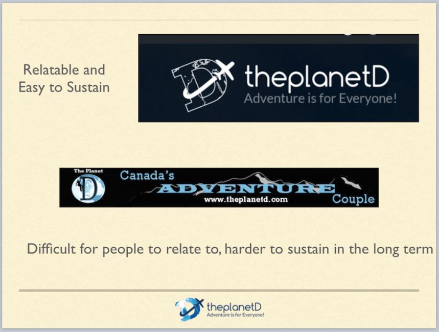 mottos online brand