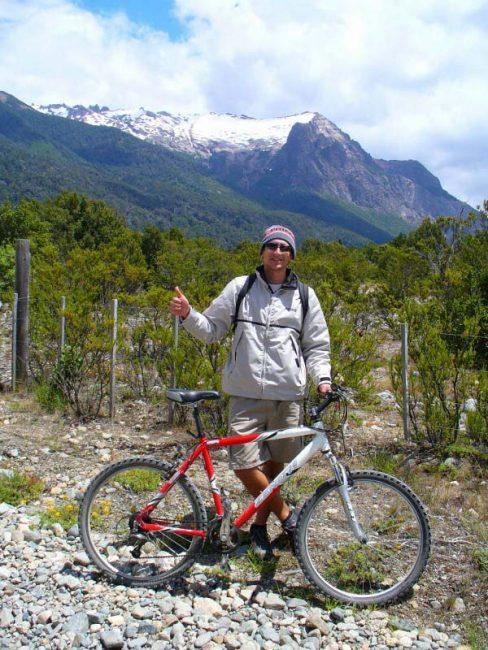 Bicycle Adventure (600x800)