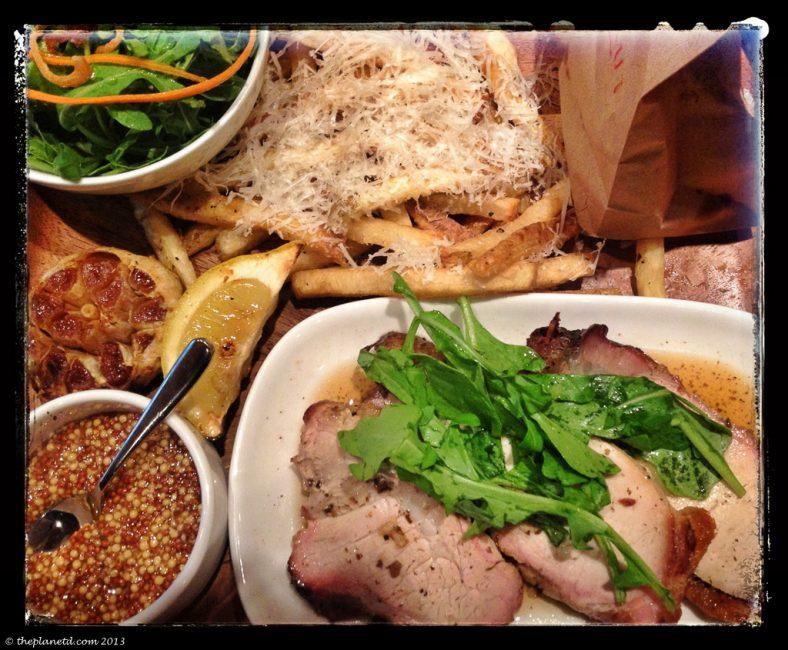 calgary restaurants-4