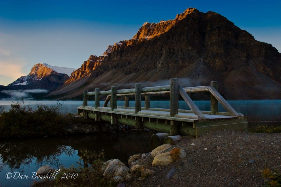 canada-banff-national-park-alberta-4