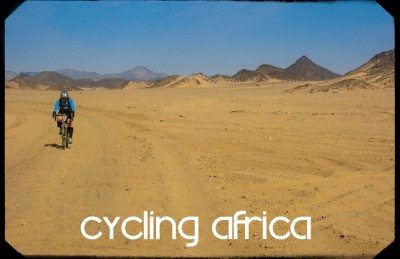 cycling-africa-adventure
