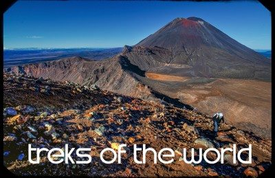 treks-of-the-world