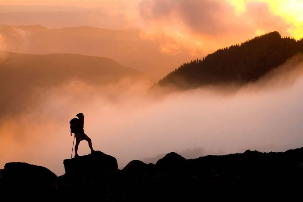 8 Tips to Staying Safe on a Hiking Adventure