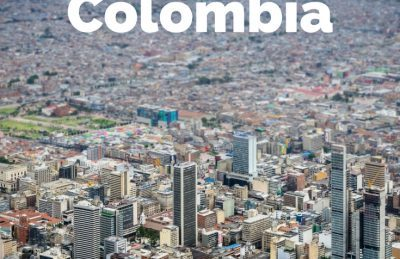 15 Reasons to Visit Colombia