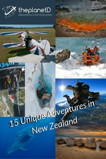 15-Unique-things-to-do-in-New-Zealand
