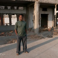 Udaipur-Rajasthan-5