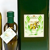 Calabrian-Olive-Oil-2