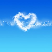 heart_cloud
