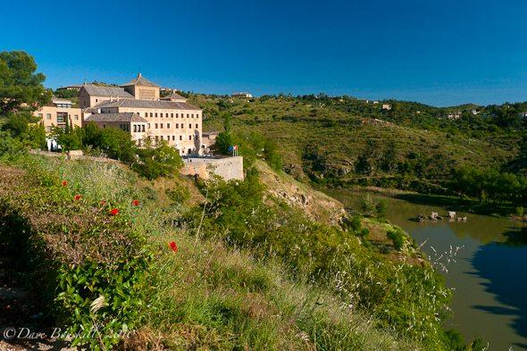 Toledo, Beautiful Spanish History Awaits