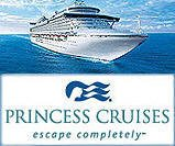 princess-cruises-specials