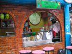 where to eat in kathmandu
