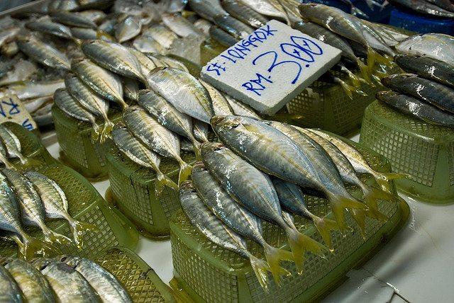 fish-market-kuala-lumpur