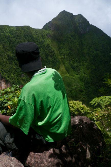 st-kitts-mount-liamuiga-volcano
