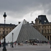 paris-louvre-pyramid