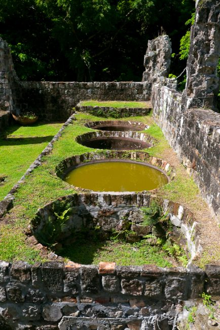 sugar-plantation-boilers-st-kitts