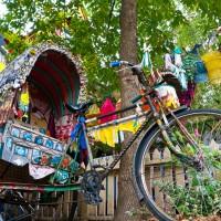 rickshaw-kensington-market-toronto