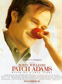 220px-Patch_Adams