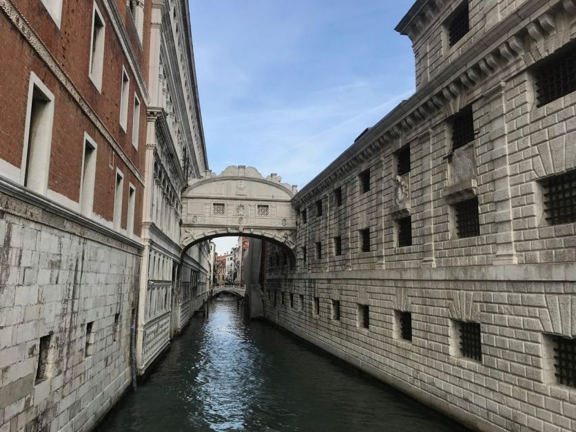 3 Days in Venice – The Complete Venice Itinerary