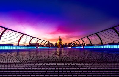 3 Days in London 3 day London itinerary England