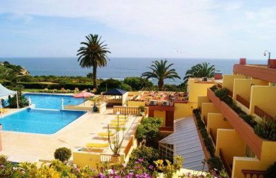 things to do in the algarve hotels