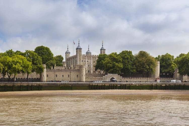 london itinerary day 3