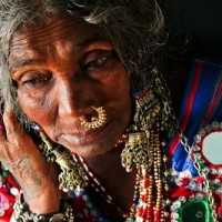 India-photography