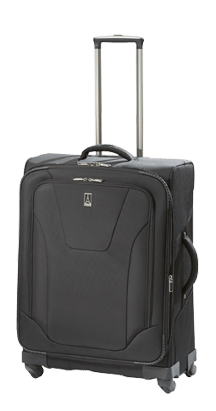 travelpro-spinner-upright