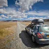 Driving_mongol_Rally