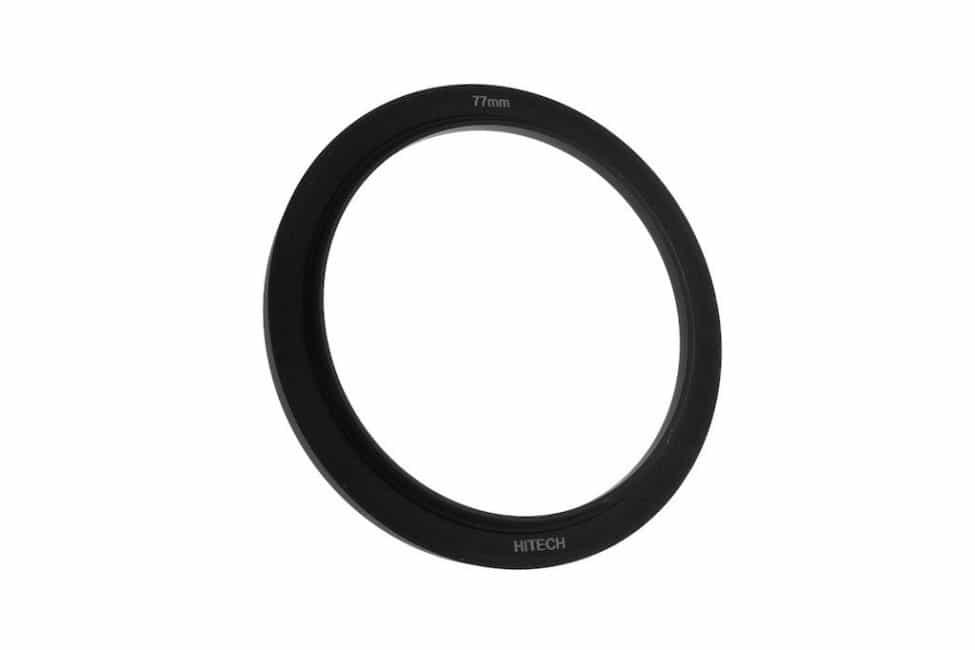 Formatt-hitech-adaptor-rings