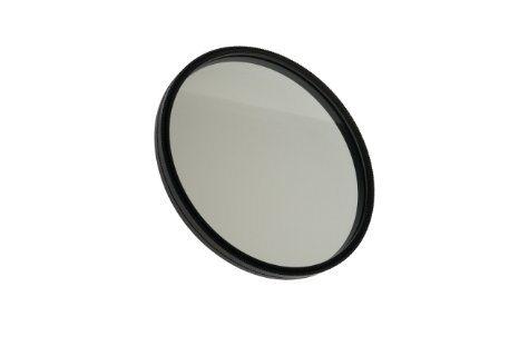 Circular-polarizer-formatt-hitech