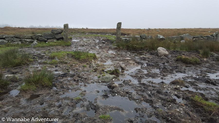 Dartmoor National Park, UK Adventure Travel