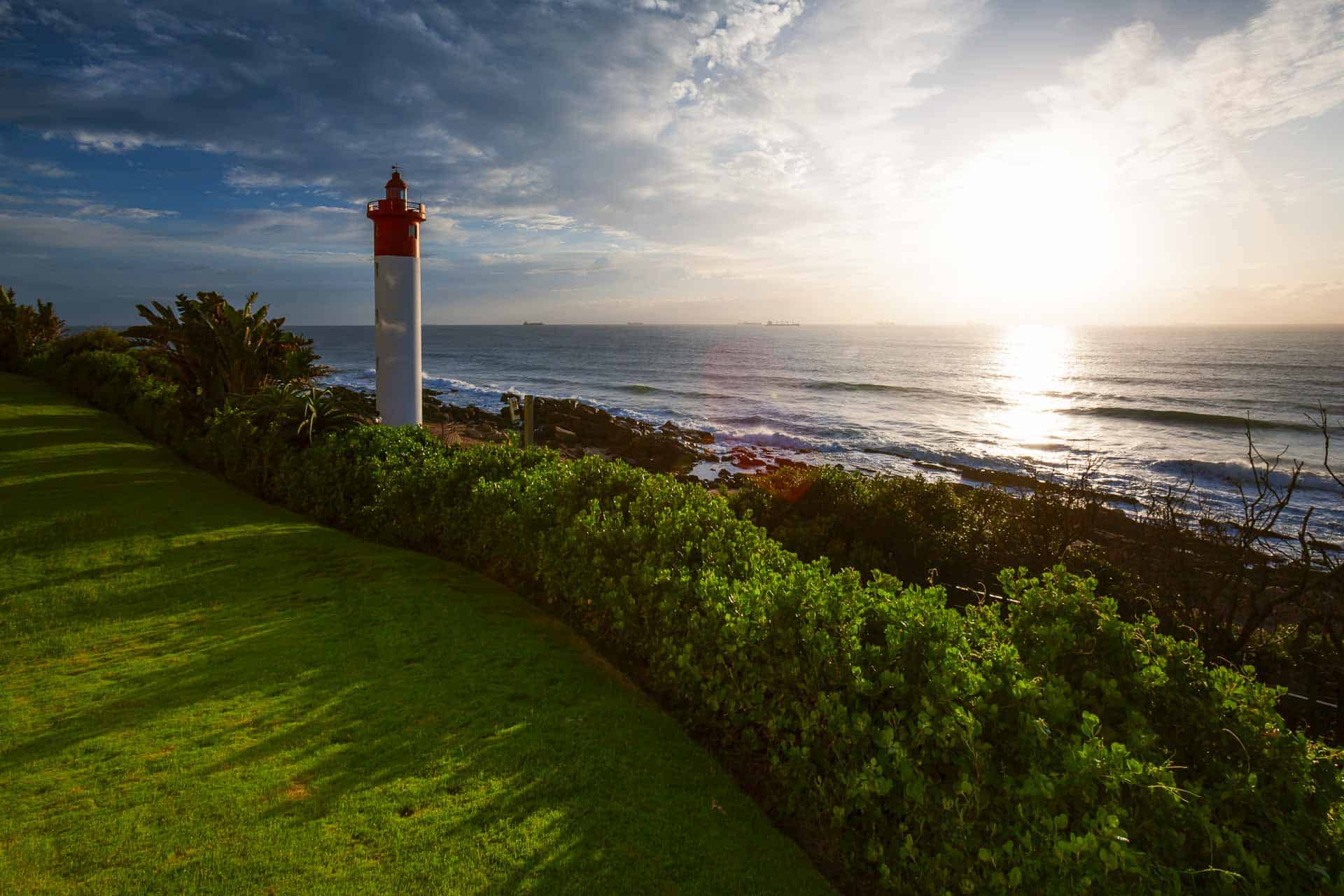 adventure vacations for couples south africa