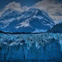 Alaska-glacier-bay-XL