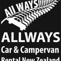 AllWays-Logo (1)