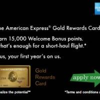 American Express 9