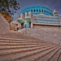 Amman-jordan-mosque-2-X2