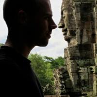 Angkor Nose