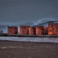 Antarctica-Deception-Island-1-XL