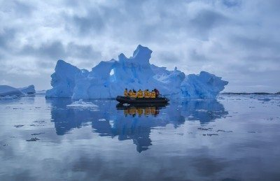 Antarctica-Photography-Tips