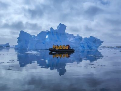 Antarctica Photography – 8 Easy Tips and Tricks