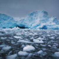 Antarctica-landscape-ice-1-XL