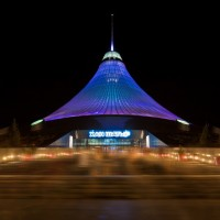 Astana-Kazakhstan-night-2-XL