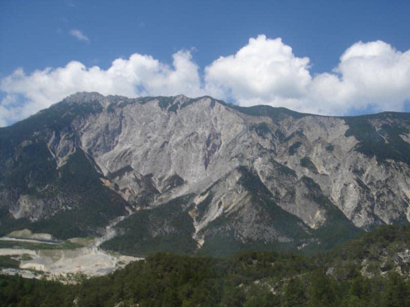 Adventure Travel ideas in Austria
