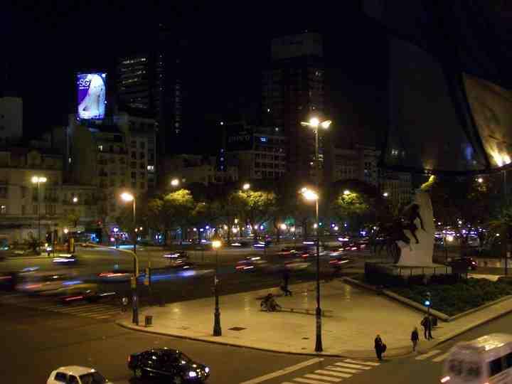 Avenida-9-de-julio-argentina
