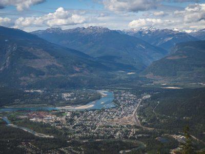 Best British Columbia Road Trip – Plus Win a Stay at a Sandman Hotel