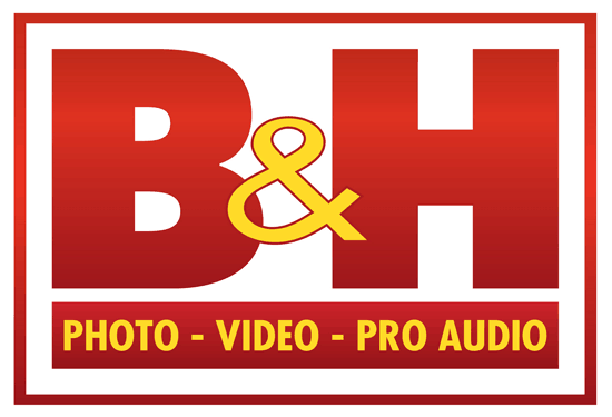 B&H-Travel Resources