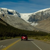 Banff-alberta-highway-chevy-equinox.jpg