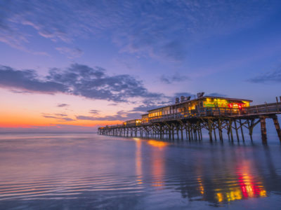 18 Best Beaches in Florida for Fun in the Sun