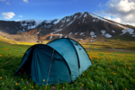Best Camping Tips and Hacks