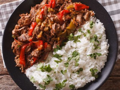 Cuban Food: 20 Cuban Dishes You Can Try at Home